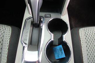 2011 Chevrolet Equinox LS Chicago, Illinois 13