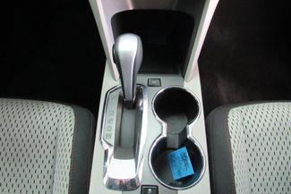 2011 Chevrolet Equinox LS Chicago, Illinois 15