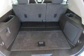 2011 Chevrolet Equinox LS Chicago, Illinois 8
