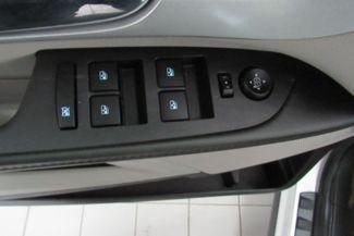 2011 Chevrolet Equinox LS Chicago, Illinois 19