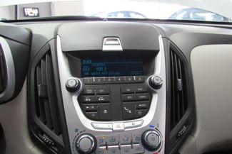 2011 Chevrolet Equinox LS Chicago, Illinois 21