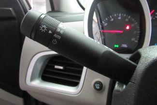 2011 Chevrolet Equinox LS Chicago, Illinois 23