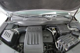 2011 Chevrolet Equinox LS Chicago, Illinois 27