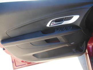 2011 Chevrolet Equinox LT w/2LT Clinton, Iowa 16