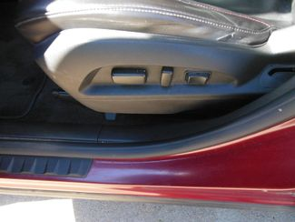 2011 Chevrolet Equinox LT w/2LT Clinton, Iowa 19
