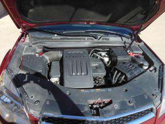 2011 Chevrolet Equinox LT w/2LT Clinton, Iowa 5