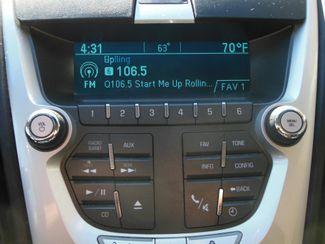 2011 Chevrolet Equinox LT w/2LT Clinton, Iowa 9
