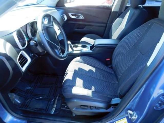 2011 Chevrolet Equinox LT w/1LT Ephrata, PA 10