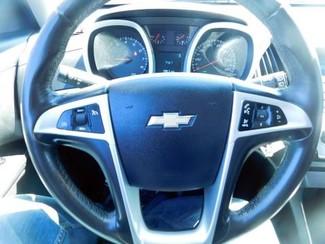 2011 Chevrolet Equinox LT w/1LT Ephrata, PA 11