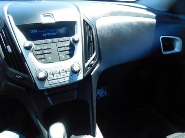 2011 Chevrolet Equinox LT w/1LT Ephrata, PA 12