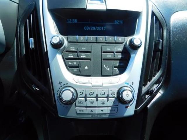 2011 Chevrolet Equinox LT w/1LT Ephrata, PA 13