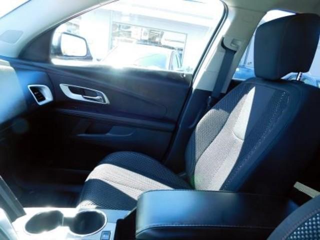 2011 Chevrolet Equinox LT w/1LT Ephrata, PA 15