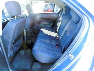 2011 Chevrolet Equinox LT w/1LT Ephrata, PA 18