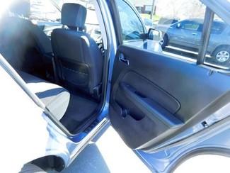 2011 Chevrolet Equinox LT w/1LT Ephrata, PA 20