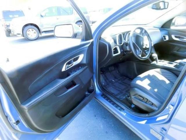 2011 Chevrolet Equinox LT w/1LT Ephrata, PA 9