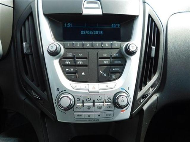2011 Chevrolet Equinox LT w/1LT Ephrata, PA 14