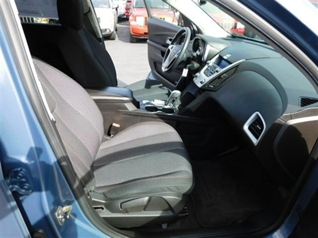 2011 Chevrolet Equinox LT w/1LT Ephrata, PA 24