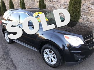 2011 Chevrolet-Carmartsouth.Com Equinox-BUY HERE PAY HERE!!  LT-SHOWROOM CONDITION! Knoxville, Tennessee