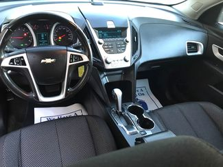 2011 Chevrolet-Carmartsouth.Com Equinox-BUY HERE PAY HERE!!  LT-SHOWROOM CONDITION! Knoxville, Tennessee 8