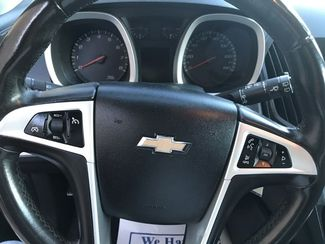 2011 Chevrolet-Carmartsouth.Com Equinox-BUY HERE PAY HERE!!  LT-SHOWROOM CONDITION! Knoxville, Tennessee 13