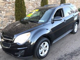 2011 Chevrolet-Carmartsouth.Com Equinox-BUY HERE PAY HERE!!  LT-SHOWROOM CONDITION! Knoxville, Tennessee 2