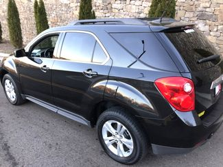 2011 Chevrolet-Carmartsouth.Com Equinox-BUY HERE PAY HERE!!  LT-SHOWROOM CONDITION! Knoxville, Tennessee 5