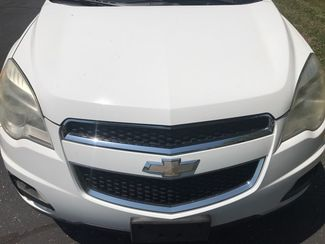 2011 Chevrolet-Carmartsouth.Com 17 Yrs In Business!! Equinox-GREAT CONDITION! LS-BUY HERE PAY HERE! Knoxville, Tennessee 1