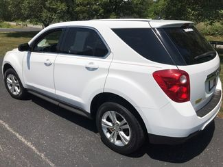 2011 Chevrolet-Carmartsouth.Com 17 Yrs In Business!! Equinox-GREAT CONDITION! LS-BUY HERE PAY HERE! Knoxville, Tennessee 10