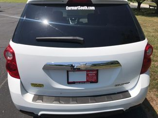 2011 Chevrolet-Carmartsouth.Com 17 Yrs In Business!! Equinox-GREAT CONDITION! LS-BUY HERE PAY HERE! Knoxville, Tennessee 11