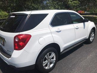 2011 Chevrolet-Carmartsouth.Com 17 Yrs In Business!! Equinox-GREAT CONDITION! LS-BUY HERE PAY HERE! Knoxville, Tennessee 2