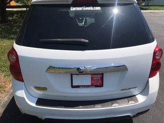 2011 Chevrolet-Carmartsouth.Com 17 Yrs In Business!! Equinox-GREAT CONDITION! LS-BUY HERE PAY HERE! Knoxville, Tennessee 3