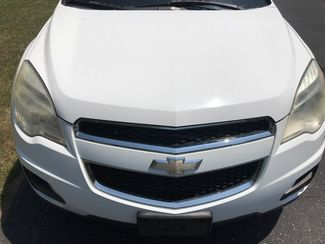 2011 Chevrolet-Carmartsouth.Com 17 Yrs In Business!! Equinox-GREAT CONDITION! LS-BUY HERE PAY HERE! Knoxville, Tennessee 8