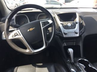 2011 Chevrolet Equinox LTZ AUTOWORLD (702) 452-8488 Las Vegas, Nevada 5