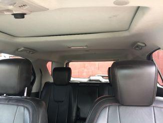 2011 Chevrolet Equinox LTZ AUTOWORLD (702) 452-8488 Las Vegas, Nevada 6