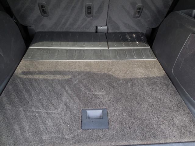 2011 Chevrolet Equinox LTZ Leesburg, Virginia 23