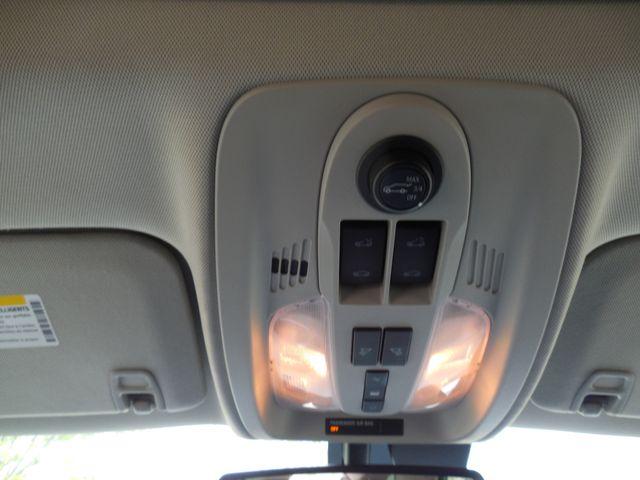 2011 Chevrolet Equinox LTZ Leesburg, Virginia 44
