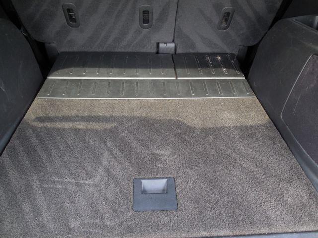 2011 Chevrolet Equinox LTZ Leesburg, Virginia 46