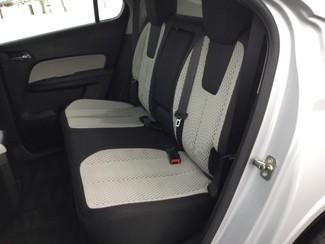 2011 Chevrolet Equinox LS LINDON, UT 12