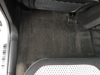 2011 Chevrolet Equinox LS LINDON, UT 13