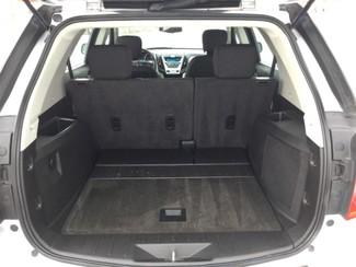 2011 Chevrolet Equinox LS LINDON, UT 15