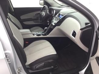 2011 Chevrolet Equinox LS LINDON, UT 16