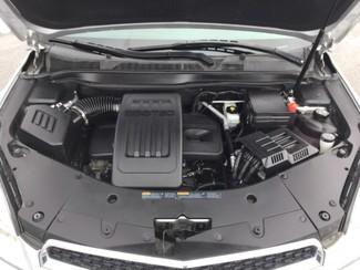 2011 Chevrolet Equinox LS LINDON, UT 24