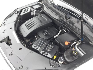2011 Chevrolet Equinox LS LINDON, UT 25