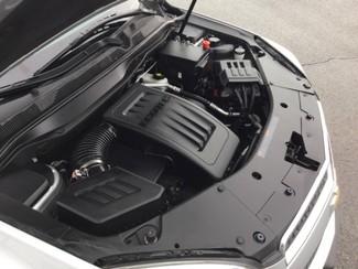 2011 Chevrolet Equinox LS LINDON, UT 26