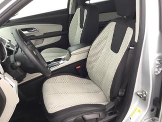 2011 Chevrolet Equinox LS LINDON, UT 9