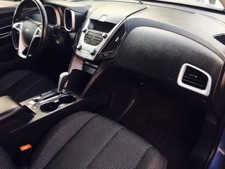 2011 Chevrolet Equinox LT w/1LT LINDON, UT 19
