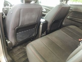 2011 Chevrolet Equinox LT w/1LT LINDON, UT 13