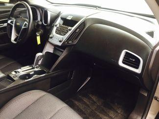 2011 Chevrolet Equinox LT w/1LT LINDON, UT 17