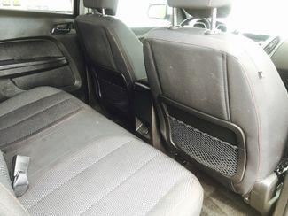 2011 Chevrolet Equinox LT w/1LT LINDON, UT 21