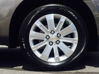 2011 Chevrolet Equinox LT w/1LT LINDON, UT 8
